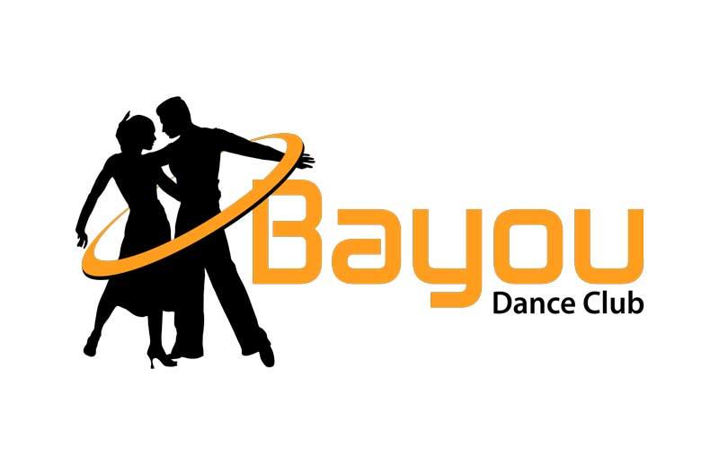 Bayou Dance Club